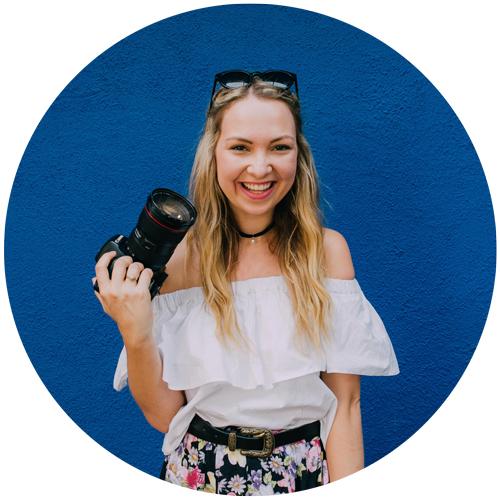 Nicola | Gloop Influencer