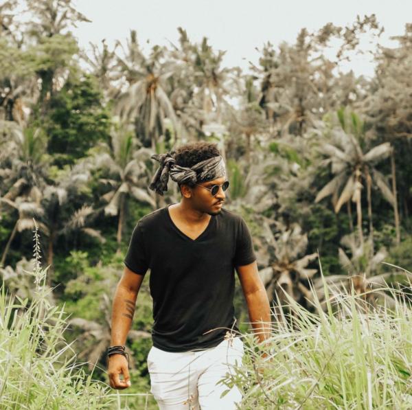Sean | Gloop Influencer